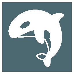 Lie: John answered a question incorrectly on the Shamu jumbotron at SeaWorld
