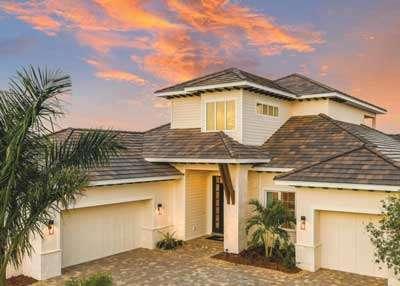 Lee Wetherington Homes Custom Home Builder Mainstay Outdoor Living